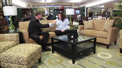 Knoxville Wholesale Furniture  Sofas & Selection! Youtube