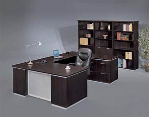 94 Office Furniture Shaped Desk Furniture Shaped White Office Desk Large File U Shaped Desks For Home Office