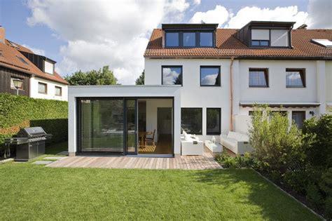 Moderne Häuser Umbauen by Reihenhaus Sanieren Stylingroom Inennarchiterktin F 252 R
