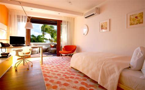 Guest Room Design Ideas  Interiorholiccom