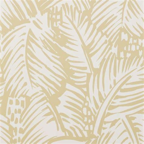 227 best raoul dufy textile design images on pinterest
