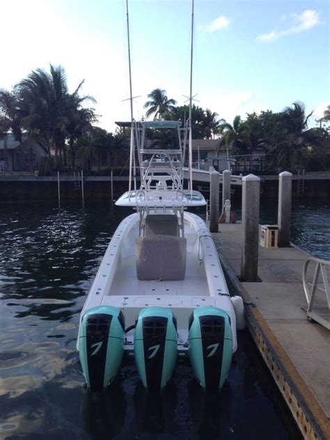 Freeman Boats With Seven Marine by 17 Best Images About Boats On Pinterest Fishing Charters