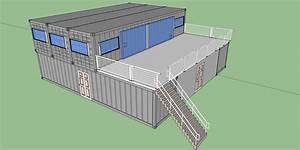 home design awesome shipping container home designs With container homes designs and plans