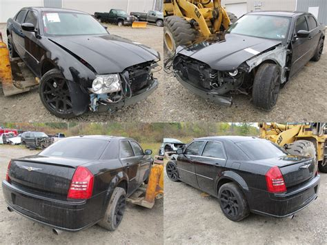 chrysler 300 hellcat swap 100 chrysler 300 hellcat swap home of the 6 1l 6 2l