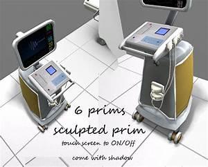 New Item For This Month  Ekg Machine  Ecg Machine  U0026 Ultrasound Machine