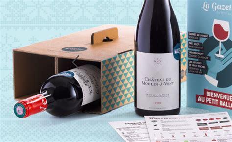 abonnement box cuisine kelbox comparateur de box par abonnement food beauté