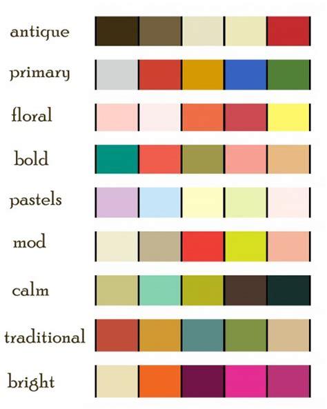 Color Ideas color palette ideas free stock photo domain pictures