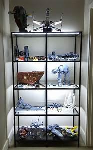 Lego Aufbewahrung Ideen : pin von tobias scheffler auf raumschiffe lego kinderzimmer und jugendzimmer ~ Orissabook.com Haus und Dekorationen