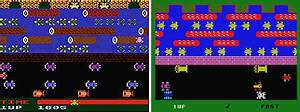 Colecovision Vs. NES in graphics. - Page 2 - ColecoVision ...