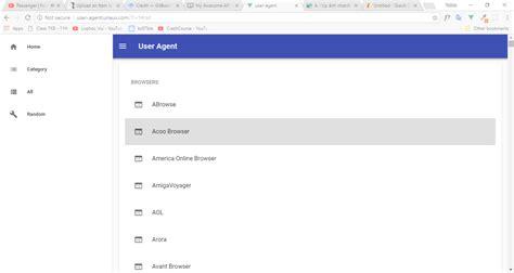 img3 generator agent user