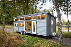Tiny House Mobil : helpful mobile tiny house plans for you tiny houses ~ Orissabook.com Haus und Dekorationen