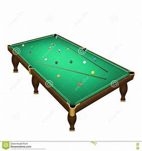 Pool Position : vector realistic isolated billiard eight ball cartoon ~ A.2002-acura-tl-radio.info Haus und Dekorationen
