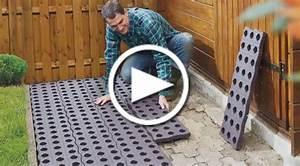 Thermo Komposter Selber Bauen : regenwasserversickerung selber bauen ~ Michelbontemps.com Haus und Dekorationen