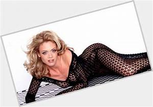 Lisa Robin Kelly | Official Site for Woman Crush Wednesday ...