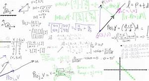 Linear Algebra - Engineer4Free: The #1 Source for Free ...