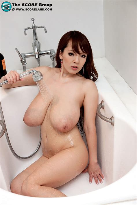 Hitomi Tanaka Bath Ccd Hitomi Sex Porn Pages
