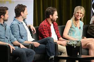 Kaitlin Olson Pictures - 2013 Summer TCA Tour - Day 10 ...