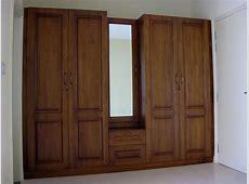 Bedroom Wardrobe Designs With Mirror bedroom cupboard