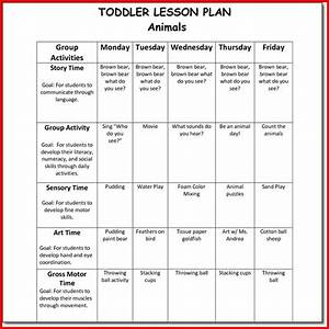 creative curriculum for preschool lesson plan templates With creative curriculum for preschool lesson plan templates
