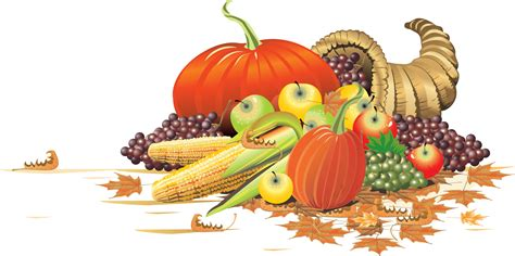 free thanksgiving 2016 happy thanksgiving images pictures clip arts wallpapers