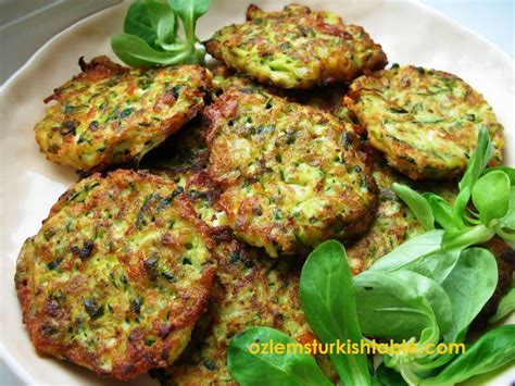 cuisine courgettes 12th june on cookery class at abinger