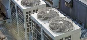 How To Estimate The Cost Of An Hvac System For New