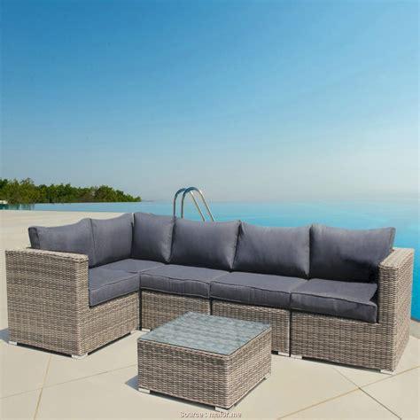 offerte divano angolare stupefacente 5 divano letto in offerta jake vintage