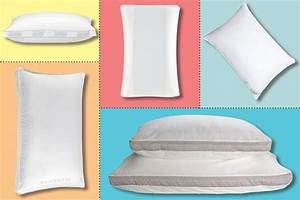 best 25 side sleeper pillow ideas on pinterest pillows With best feather pillows for side sleepers