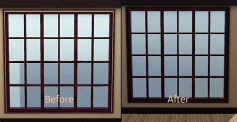 window muntins windows window muntins