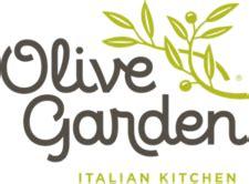 olive garden logo olive garden
