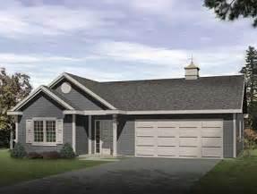the single garage plans plan w2225sl one story garage apartment e architectural