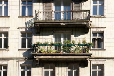 mietminderung balkon nicht nutzbar balkon nicht nutzbar 187 anspruch auf mietminderung