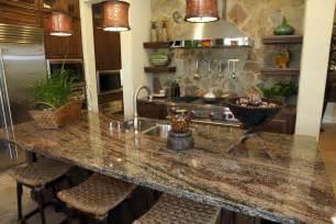 kitchen island granite 77 custom kitchen island ideas beautiful designs designing idea