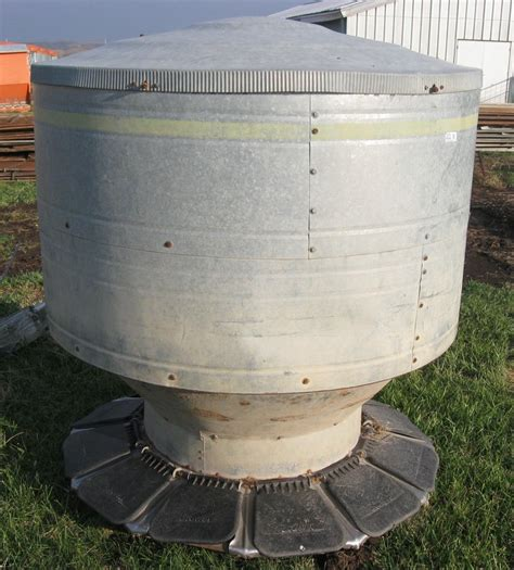 hog feeders for used construction agricultural equip trucks trailers
