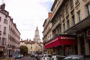 Garage Carriat Bourg En Bresse : j 39 aime bourg pr sentation de bourg en bresse ~ Gottalentnigeria.com Avis de Voitures