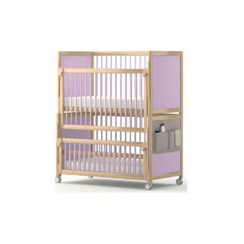 lit superpose avec lit bebe lit superpose avec lit bebe 28 images lit superpose bebe jumeaux visuel 7 lit 224 etage