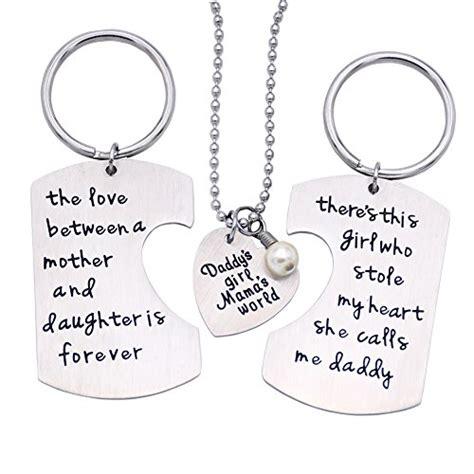 o riya christmas gifts fathers mothers birthday jewelry