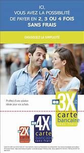Voiture Payer En 4 Fois : facilit de paiement possibilit de payer en 2 3 ou 4 fois sans frais ~ Gottalentnigeria.com Avis de Voitures