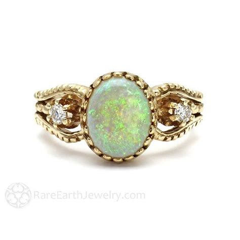17 Best Ideas About Vintage Opal Rings On Pinterest  Opal. Transparent Heart Rings. Emo Engagement Rings. Punk Rings. Gray Stone Engagement Rings. Attractive Wedding Rings. American Wedding Indian Wedding Rings. Solid Gold Engagement Rings. Married Couple Wedding Rings