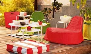 IKEA Gartenmbel VAN Ein Trendiger Sessel Planungswelten