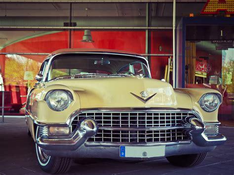 Retro, Nostalgia, Old Car, Spotlight, Grille