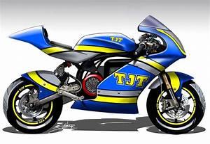 Chlk  Moto 5e  Motocicleta El U00e9ctrica Para La Iniciaci U00f3n A La Competici U00f3n De Pilotos De 5 A 9 A U00f1os