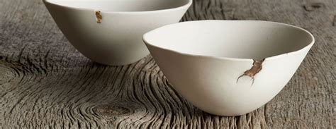 home design definition wabi sabi vessels bone wood cloth