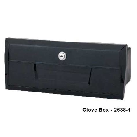 Key West Boat Replacement Parts by Attwood Glove Box Replacement Lock And West Marine
