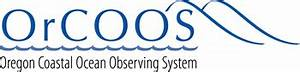 Oregon Coastal Ocean Observing System (OrCOOS)
