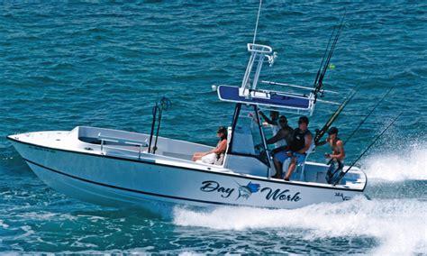 Inboard Sea Vee Boats For Sale by 25 Sea Vee Cummins Inboard Diesel Mint Condition 100 Hrs