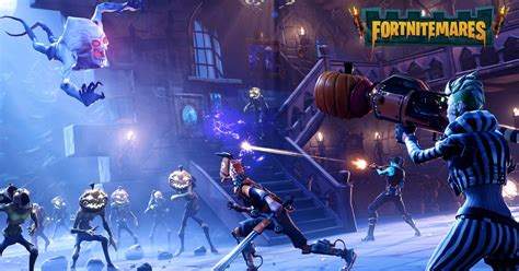 fortnite battle royale update adds customization