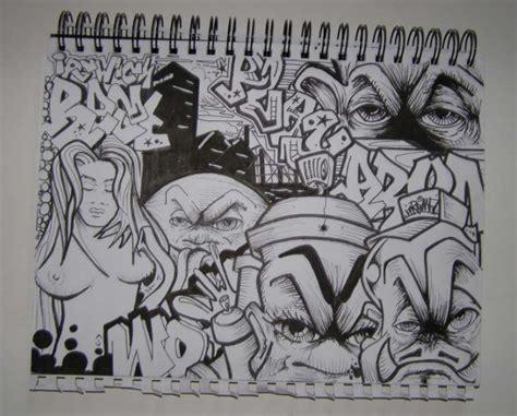 grafiti   graffiti sketches graffiti blackbook