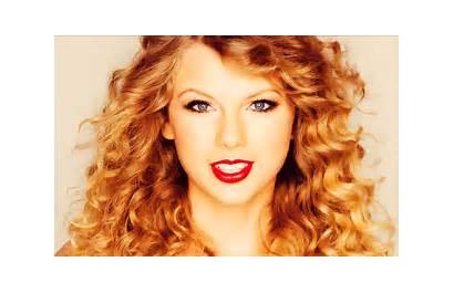 Swift Taylor Santa Pretty Gifs Megan Fox