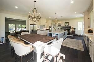 Carmel Kitchen Expansion
